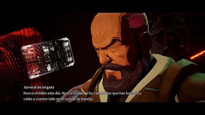 Daemon_X_Machina_traduccion_49