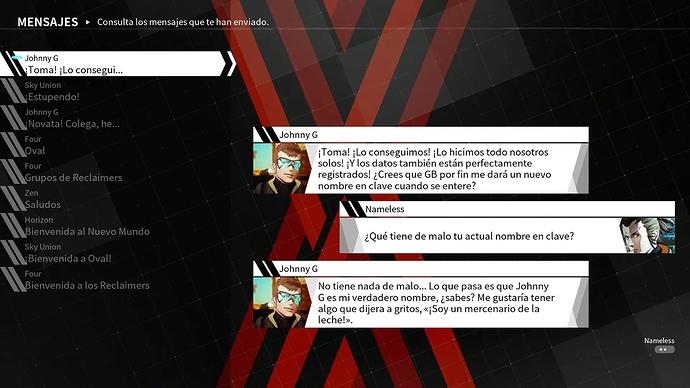Daemon_X_Machina_traduccion_22