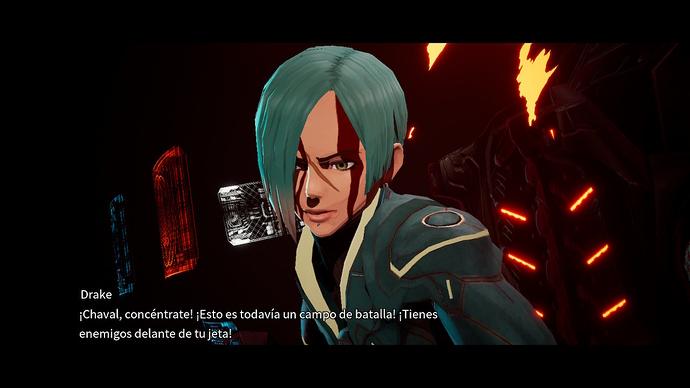 Daemon_X_Machina_traduccion_36