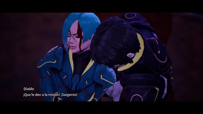 Daemon_X_Machina_traduccion_47