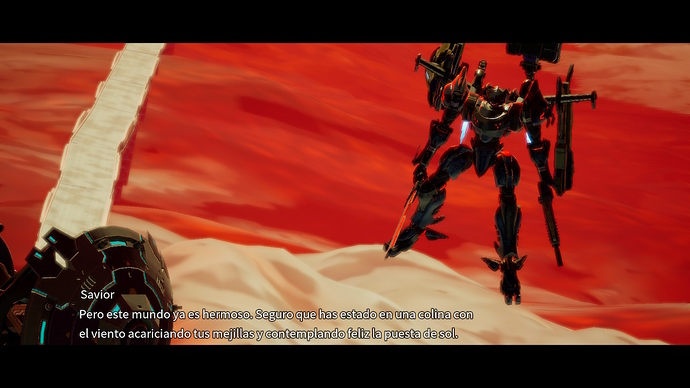 Daemon_X_Machina_traduccion_58