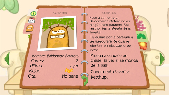 Bonsai%20Barber%20-%20Baldomero%20Patatero