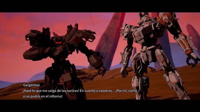 Daemon_X_Machina_traduccion_04