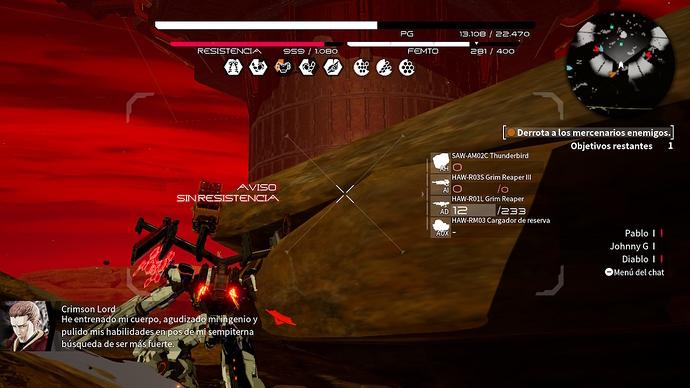 Daemon_X_Machina_traduccion_46