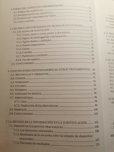 LibroSubtitulacionEspanaTramaIndice2
