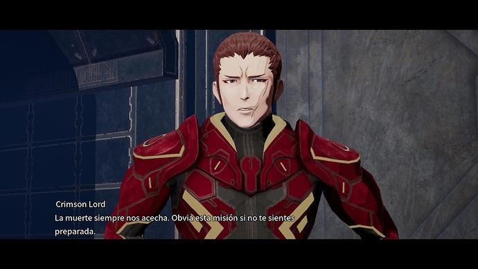 Daemon_X_Machina_traduccion_44