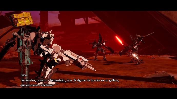 Daemon_X_Machina_traduccion_84