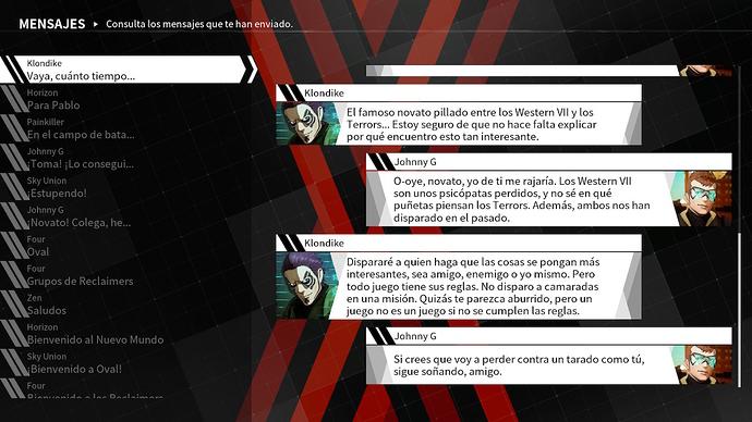 Daemon_X_Machina_traduccion_05