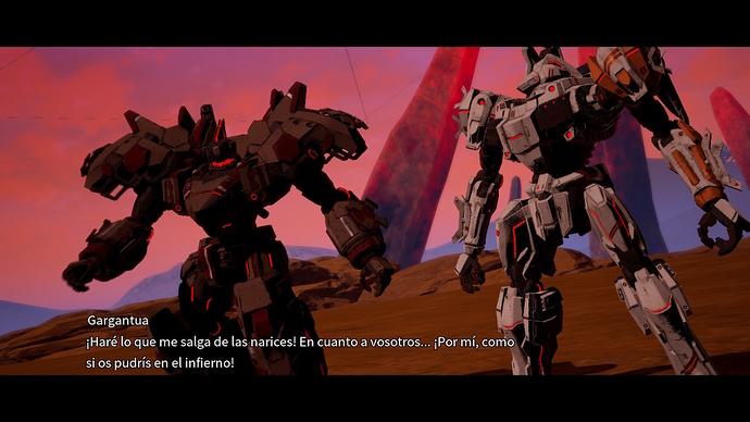 Daemon_X_Machina_traduccion_03