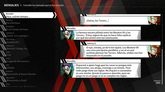Daemon_X_Machina_traduccion_06