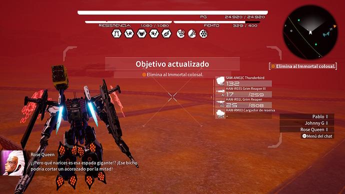 Daemon_X_Machina_traduccion_104