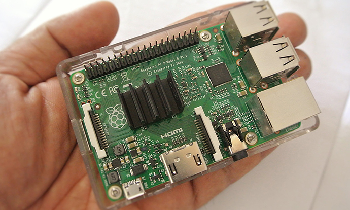 Raspberry-Pi-comparison
