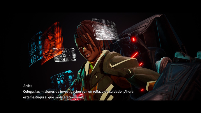 Daemon_X_Machina_traduccion_13