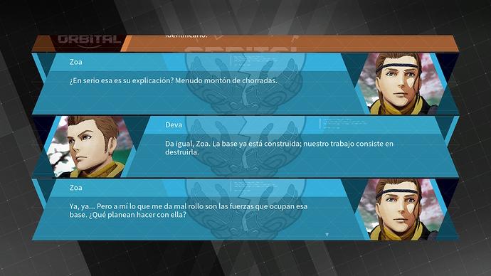 Daemon_X_Machina_traduccion_85