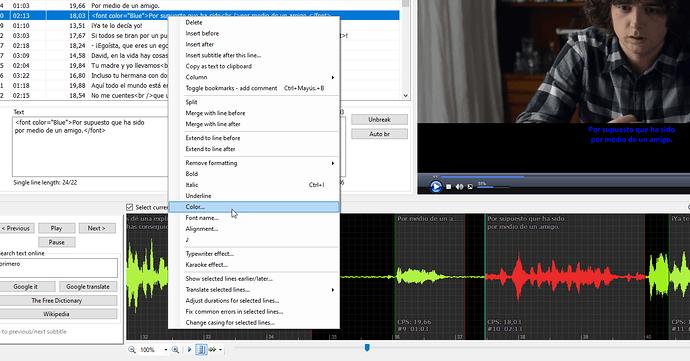 Captura General Subtitle Info 3 EBU STL