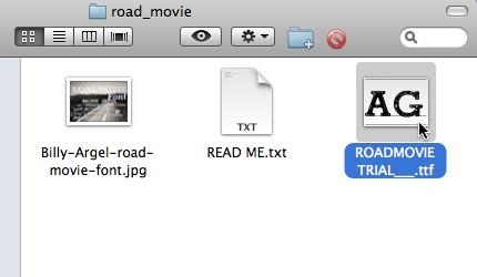 instalar-fuentes-en-mac-webadictos-4